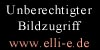gecastet - das Buch von Elli